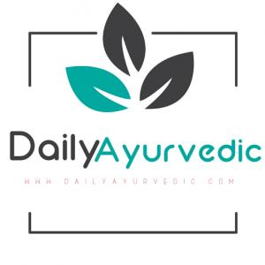 Dailyayurvedic